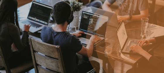 How Custom Software Development Can Affect Your Business