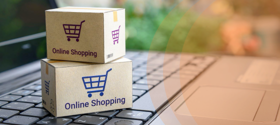 How Certain Growth Trends Will Impact Ecommerce In The Future