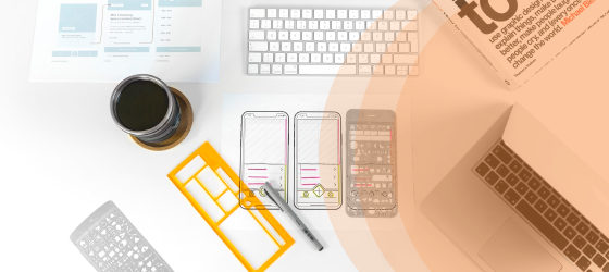 Advantages of Investing in Mobile Phone Application Development