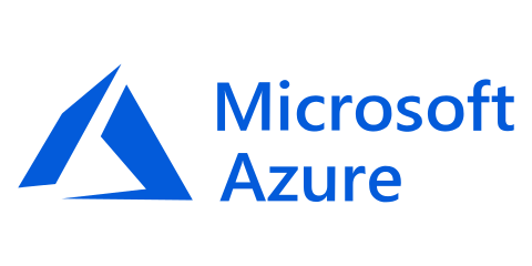 Microsoft_azure_logo
