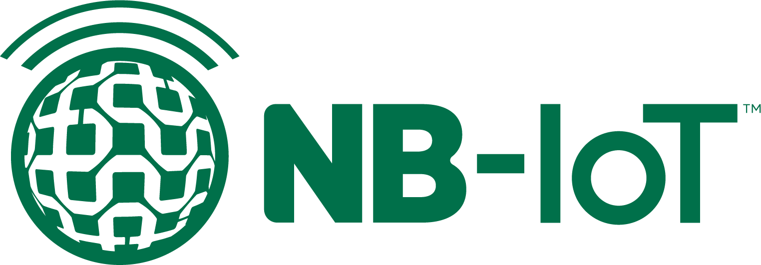 nbiotb